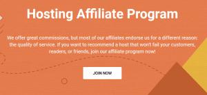 Siteground affiliate