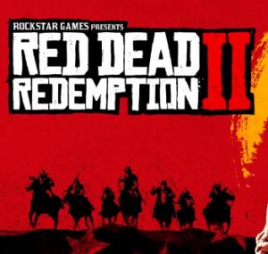 Red dead online money glitch