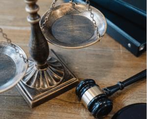 Become an online Juror